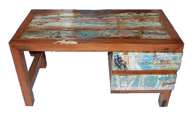 aus alten fischerbooten galerie zeba galerie zeba. Black Bedroom Furniture Sets. Home Design Ideas