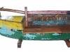 724358boat-half-sofa