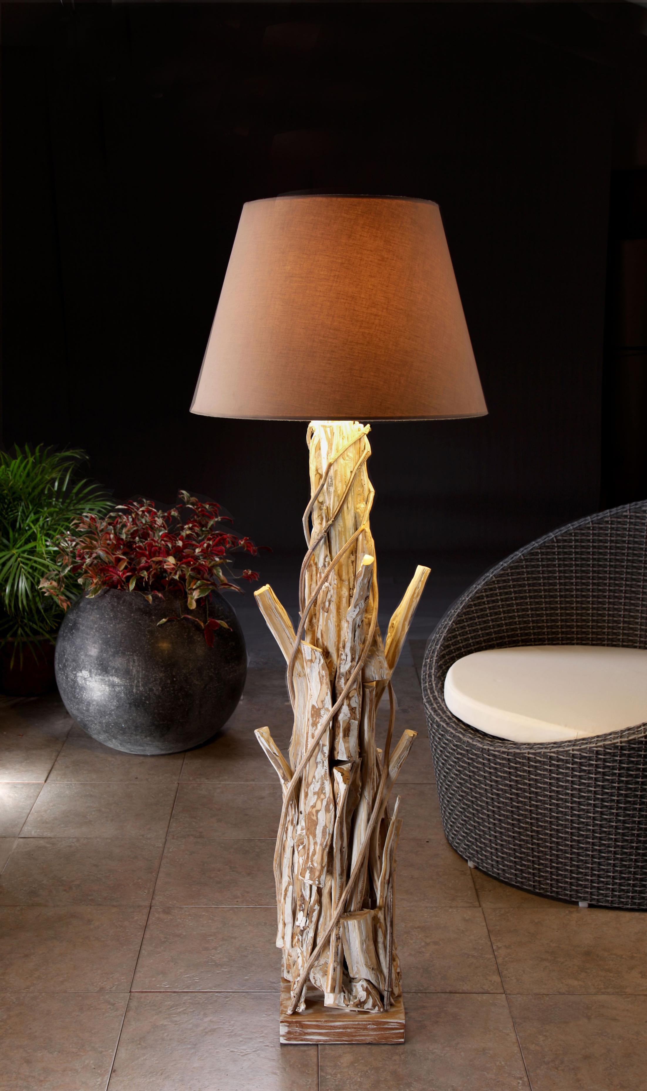 m bel aus treibholz galerie zeba galerie zeba. Black Bedroom Furniture Sets. Home Design Ideas
