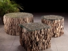 fc-0012-0013-0014-round-and-square-drift-wood-coffee-table