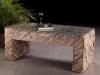 fc-0015-minimalist-drift-wood-coffee-table