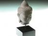 bd-0080-buddha-head-stone-1