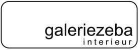 Galerie Zeba